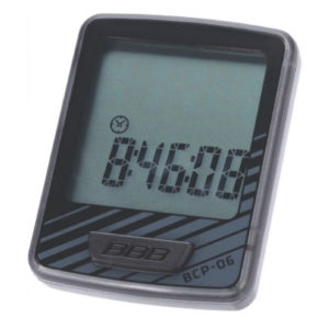 Компьютер BBB BCP-06 10F «DashBoard» белый