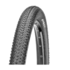 Покрышка 27.5″x2.10″ MAXXIS PACE 60TPI