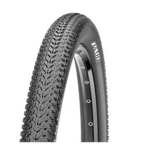 Покрышка 29″x2.1″ MAXXIS PACE 60TPI