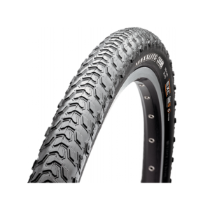 Покрышка 27.5″x1.95″ MAXXIS PACE 60TPI