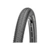 Покрышка 29″x1.95″ MAXXIS PACE 60TPI