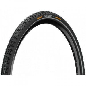 """Фото на  Покрышка Continental RIDE Tour, 16""""x1.75, 47-305, ExtraPuncture"""